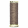 Gutermann Sew-All Thread - 100M (199)-Thread-Jelly Fabrics