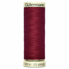 Gutermann Sew-All Thread - 100M (226)-Thread-Jelly Fabrics