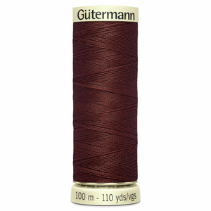 Gutermann Sew-All Thread - 100M (230)-Thread-Jelly Fabrics