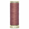 Gutermann Sew-All Thread - 100M (245)-Thread-Jelly Fabrics