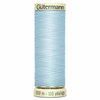 Gutermann Sew-All Thread - 100M (276)-Thread-Jelly Fabrics