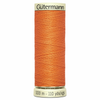 Gutermann Sew-All Thread - 100M (285)-Thread-Jelly Fabrics