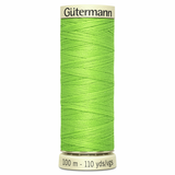Gutermann Sew-All Thread - 100M (336)
