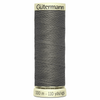 Gutermann Sew-All Thread - 100M (35)-Thread-Jelly Fabrics
