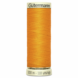 Gutermann Sew-All Thread - 100M (362)-Thread-Jelly Fabrics