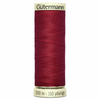 Gutermann Sew-All Thread - 100M (367)-Thread-Jelly Fabrics