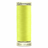 Gutermann Sew-All Thread - 100M (3835)-Thread-Jelly Fabrics