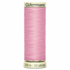 Gutermann Sew-All Thread - 100M (43)-Thread-Jelly Fabrics
