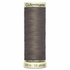 Gutermann Sew-All Thread - 100M (469)-Thread-Jelly Fabrics