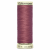 Gutermann Sew-All Thread - 100M (474)-Thread-Jelly Fabrics