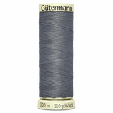 Gutermann Sew-All Thread - 100M (497)-Thread-Jelly Fabrics