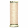Gutermann Sew-All Thread - 100M (5)-Thread-Jelly Fabrics