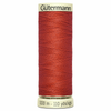 Gutermann Sew-All Thread - 100M (589)-Thread-Jelly Fabrics