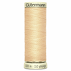 Gutermann Sew-All Thread - 100M (6)-Thread-Jelly Fabrics