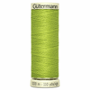 Gutermann Sew-All Thread - 100M (616)-Thread-Jelly Fabrics