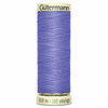 Gutermann Sew-All Thread - 100M (631)-Thread-Jelly Fabrics