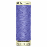 Gutermann Sew-All Thread - 100M (631)