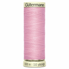 Gutermann Sew-All Thread - 100M (660)-Thread-Jelly Fabrics