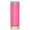 Gutermann Sew-All Thread - 100M (728)
