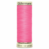 Gutermann Sew-All Thread - 100M (728)-Thread-Jelly Fabrics