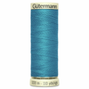 Gutermann Sew-All Thread - 100M (761)-Thread-Jelly Fabrics
