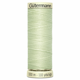 Gutermann Sew-All Thread - 100M (818)-Thread-Jelly Fabrics