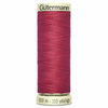 Gutermann Sew-All Thread - 100M (82)-Thread-Jelly Fabrics