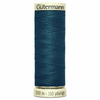 Gutermann Sew-All Thread - 100M (870)-Thread-Jelly Fabrics