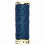 Gutermann Sew-All Thread - 100M (904)-Thread-Jelly Fabrics