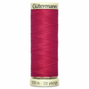 Gutermann Sew-All Thread - 100M (909)-Thread-Jelly Fabrics