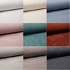 BOLT PRE-ORDER - Bamboo Terry Towelling Fabric-Bolt-Jelly Fabrics
