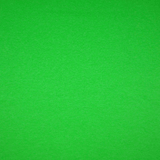 Jersey Fabric - Solid Neon Green-Jersey Fabric-Jelly Fabrics
