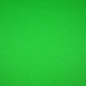 Jersey Fabric - Solid Neon Green-Jelly Fabrics
