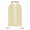 Gutermann Overlock Yarn - Bulky-Lock 160 : 2000 M Cream (414)-Thread-Jelly Fabrics