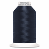 Gutermann Overlock Yarn - Bulky-Lock 160 : 2000 M Dark Blue (339)-Thread-Jelly Fabrics
