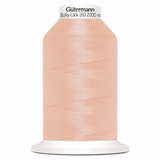 Gutermann Overlock Yarn - Bulky-Lock 80 : 1000 M Light pink (659)-Thread-Jelly Fabrics