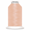 Gutermann Overlock Yarn - Bulky-Lock 160 : 2000 M Light Pink (659)-Thread-Jelly Fabrics