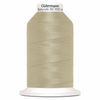 Gutermann Overlock Yarn - Bulky-Lock 160 : 2000 M Sand (722)-Thread-Jelly Fabrics