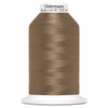 Gutermann Overlock Yarn - Bulky-Lock 80 : 1000 M Brown (216)-Thread-Jelly Fabrics