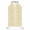 Gutermann Overlock Yarn - Bulky-Lock 80 : 1000 M Cream (414)-Thread-Jelly Fabrics