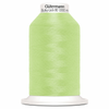 Gutermann Overlock Yarn - Bulky-Lock 80 : 1000 M Light Green (152)-Thread-Jelly Fabrics