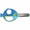 Kids Scissors from Fiskars, 13 cm - Fish-Accessories-Jelly Fabrics