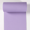Rib Knit - Lilac tubular ribbing-Rib Knit-Jelly Fabrics