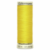 Gutermann Sew-All Thread - 100M (177)-Thread-Jelly Fabrics