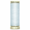 Gutermann Sew-All Thread - 100M (193)-Thread-Jelly Fabrics