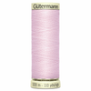 Copy of Gutermann Sew-All Thread - 100M (372)-Thread-Jelly Fabrics