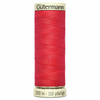 Gutermann Sew-All Thread - 100M (491)-Thread-Jelly Fabrics