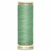 Gutermann Sew-All Thread - 100M (913)-Thread-Jelly Fabrics