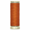 Gutermann Sew-All Thread - 100M (932)-Thread-Jelly Fabrics