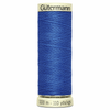 Gutermann Sew-All Thread - 100M (959)-Thread-Jelly Fabrics